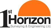 1st Horizon Surveying & Engineering