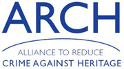 Alliance to Reduce Crime Against Heritage (ARCH)