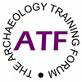 The Archaeology Training Forum