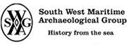 South West Maritime Archaeology Group