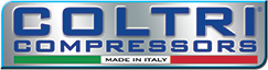 Coltri Compressors