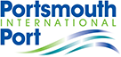 Portsmouth International Port