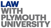 National Museum of the Plymouth University logo